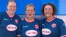 AK-Tour DFB Pokal in Koblenz 2018