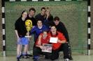 Ak Turnier 2009_14