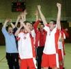 Ak Turnier 2009_15