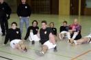 Ak Turnier 2009_17
