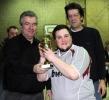 Ak Turnier 2009_19