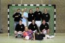 Ak Turnier 2009_23