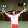 Ak Turnier 2009_24