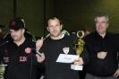 Ak Turnier 2009_25