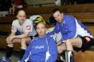 Ak Turnier 2009_26