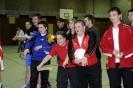 Ak Turnier 2009_29