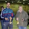 Ak Turnier 2009_33