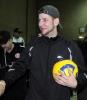 Ak Turnier 2009_35