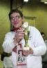 Ak Turnier 2009_37