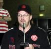 Ak Turnier 2009_4