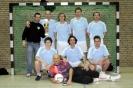 Ak Turnier 2009_6