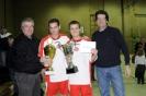 Ak Turnier 2009_9